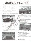 John glen's amphibious boats 001