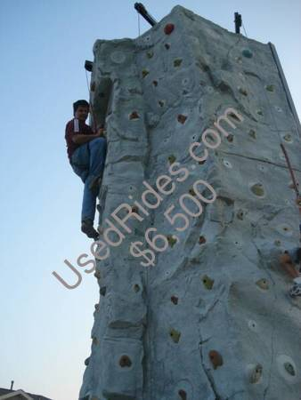 Rock climbing wall 6 op 450x600