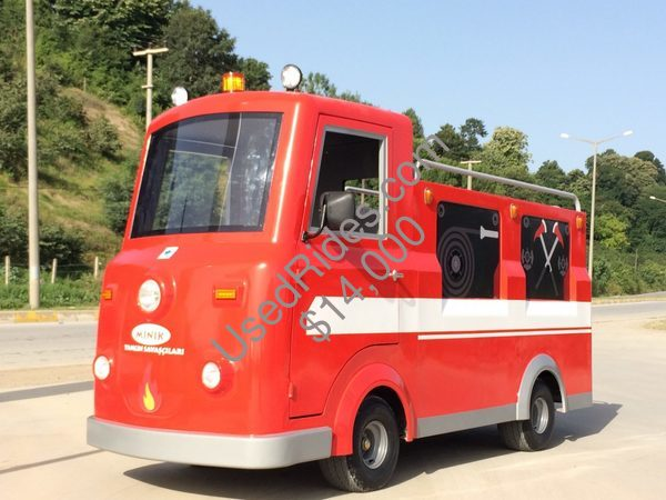 Electric fire truck 1536x1152