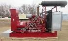 175 kw cat open frame diesel sn 85z12529 view %281%29