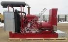 175 kw cat open frame diesel sn 85z12529 view %282%29