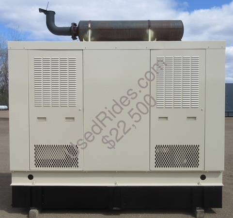 200 kw katolight john deere enclosed with tank sn ad211611s1h m 41366 view %281%29