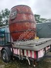 Barrel6