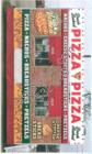 Pizzastand2020 %282%29
