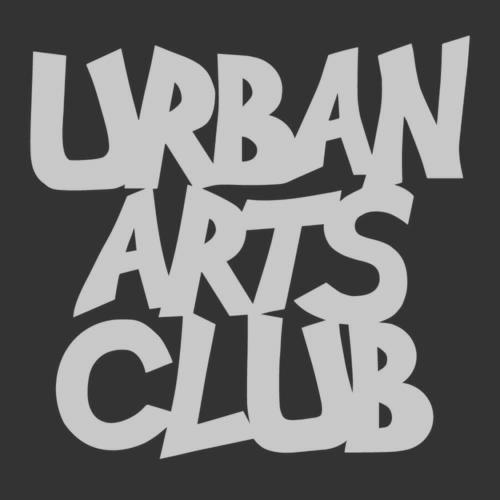 Send Us to New York: Hip Hop's Hometown