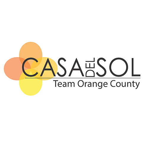 Team Orange County: Making a Sustainable Future Feel Like Home