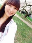 Medium_jinha_park_04