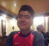 Medium_jacky_xiang