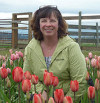 Medium_mom_in_tulips_small