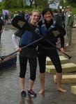 Medium_paddleprof