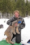 Medium_canada_lynx_capture