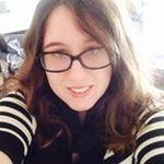 Medium_generic_profile_picture