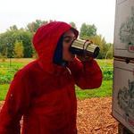 Medium_cider