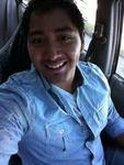 Medium_car_selfie