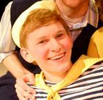 Medium_yellowboat-headshot