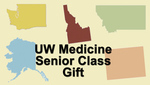 Medium_uw_medicine_senior_class_gift