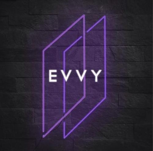 Help Produce The 34th Annual EVVY Awards