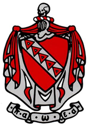 raiseRED: Tau Kappa Epsilon
