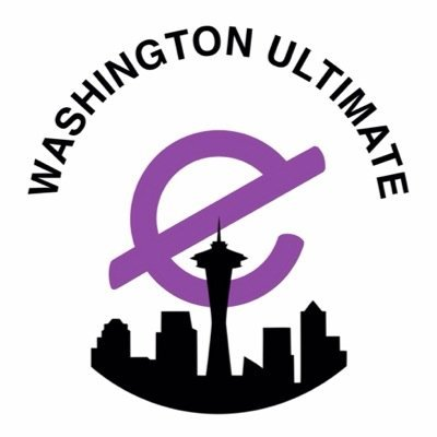 Washington Women's Ultimate Frisbee