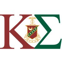 raiseRED: Kappa Sigma