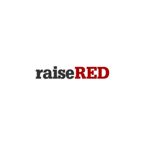raiseRED: School of Nursing