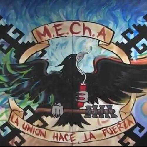 MEChA de ASU: Empowering High School Students