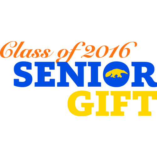 UCI Class of 2016 Senior Gift Campaign: ZOT for a 'BOT to Aid Chronically Ill Students