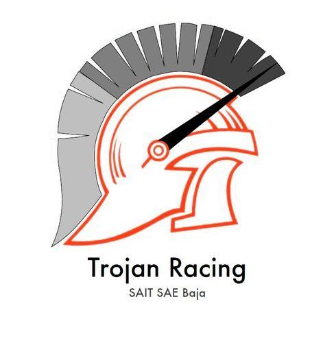 SAIT Baja SAE Racing