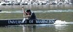 Canoeupoad
