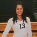Volleyball_bre