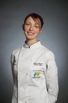 022715-culinaryteam-39