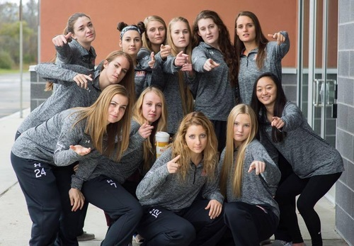RIT Women's Basketball