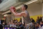 Jg_basketball