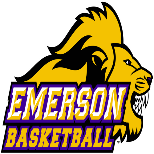 Lights. Camera. Basketball. Emerson College Men's Basketball Los Angeles Trip