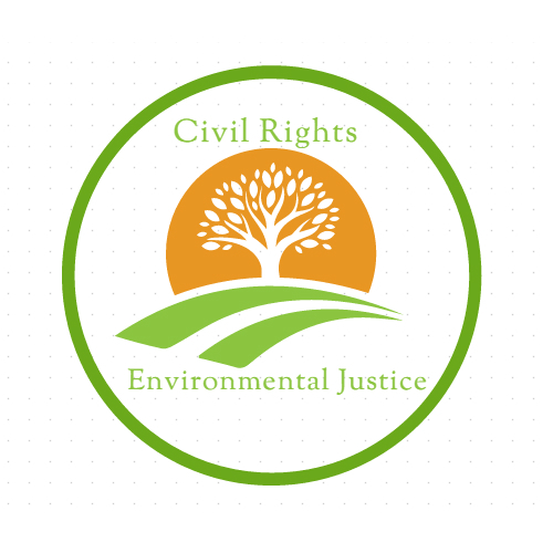 Civil Rights & Environmental Justice