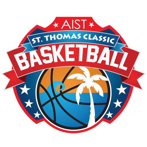 Emerson Women's Basketball Takes St. Thomas