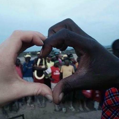 UAlberta: Projet Afrique