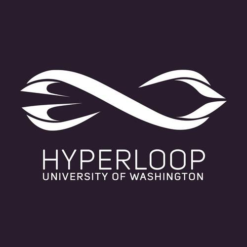 UW Hyperloop 2016