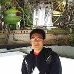 Photo_of_me