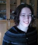 Haircut_%282%29