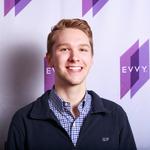 Evvycropped-93
