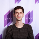 Evvycropped-84