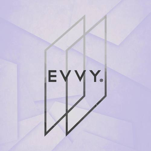 The 36th Annual EVVY Awards
