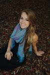 Cassie_scarf