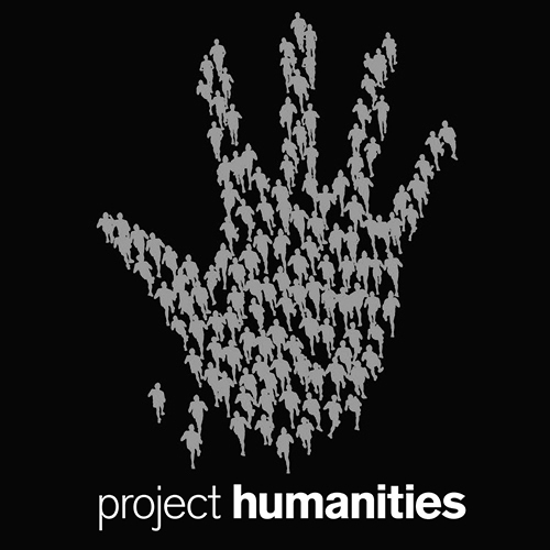 Restoring Humanity with Music