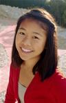 Nicole_tsang_%282%29