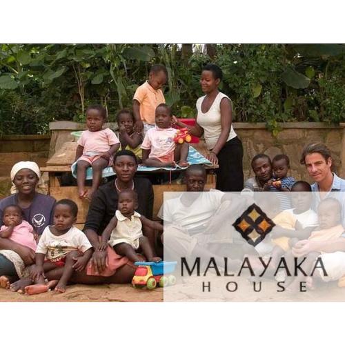 Champlain Uganda Service Trip 2017