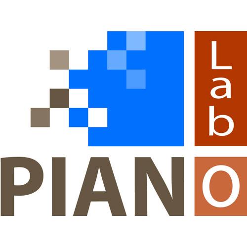 Recherche en pédagogie du piano