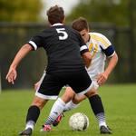 Andrew_soccer