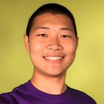 Purple_and_gold_square_profile_2